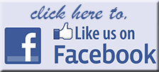 Visit Dapple Doxie Miniature Dachshunds on Facebook!